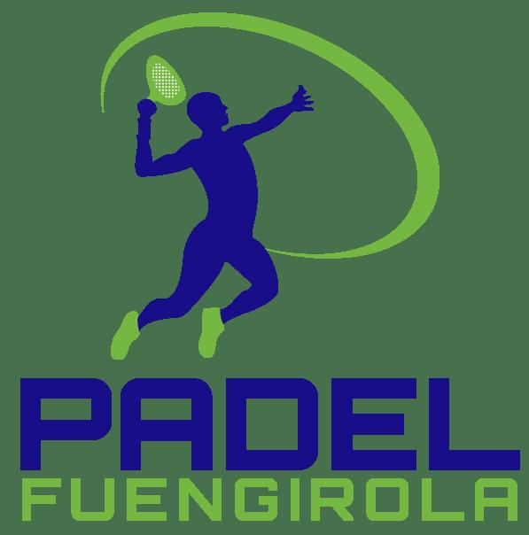 Padel Fuengirola