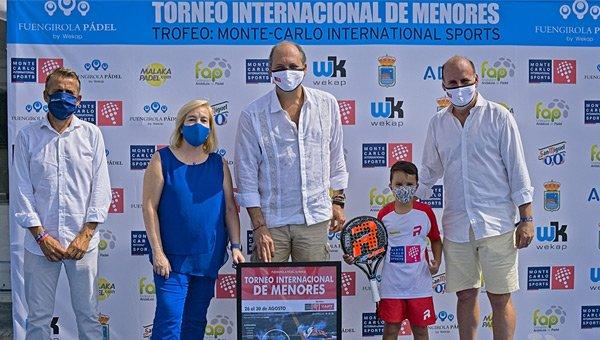Presentacion-torneo-internacional-menores-fuengirola-2020-dentro