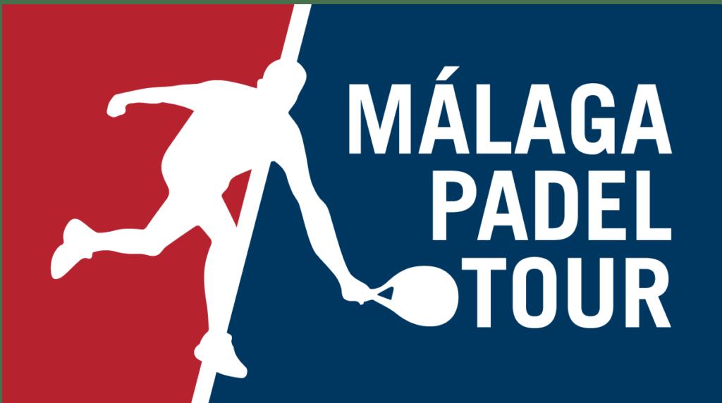 malaga-padel-tour